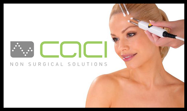 Revive's April Offer! – 10% off all Caci Courses